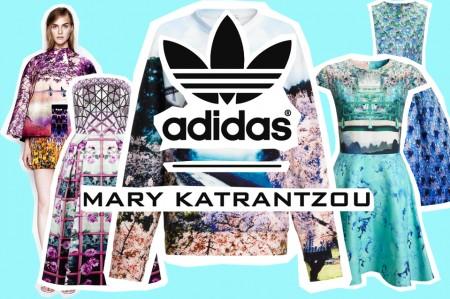 adidas_mary