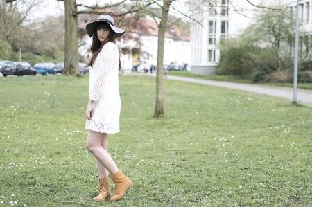 andysparkles-outfit-sommerkleid-vorschaubild