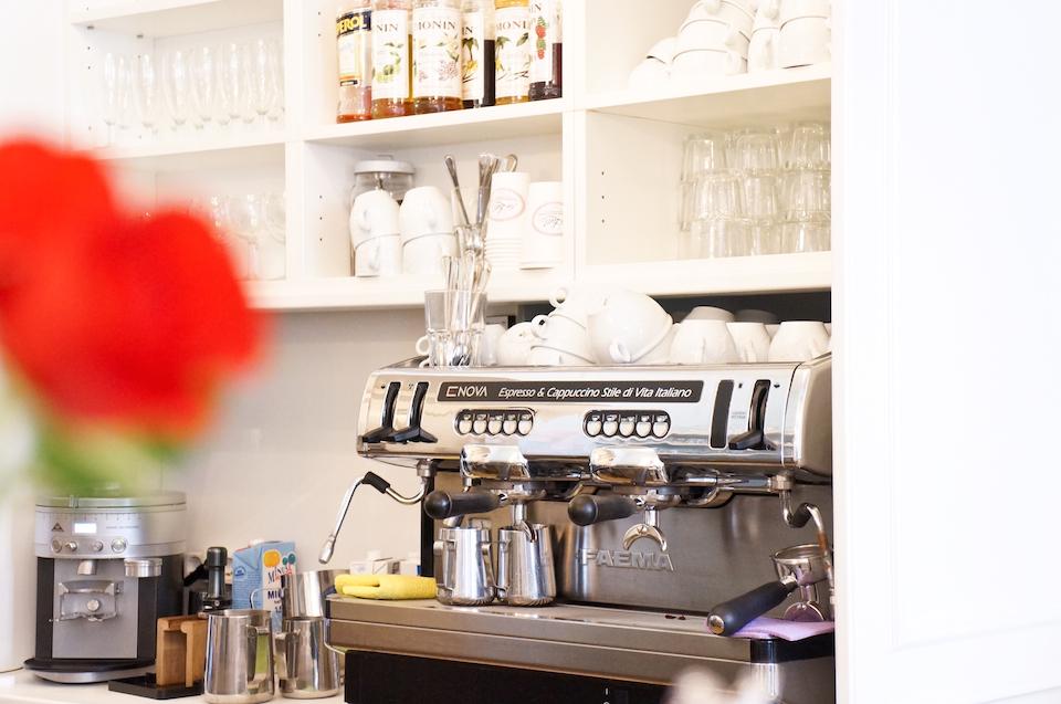 cafe lotti münchen