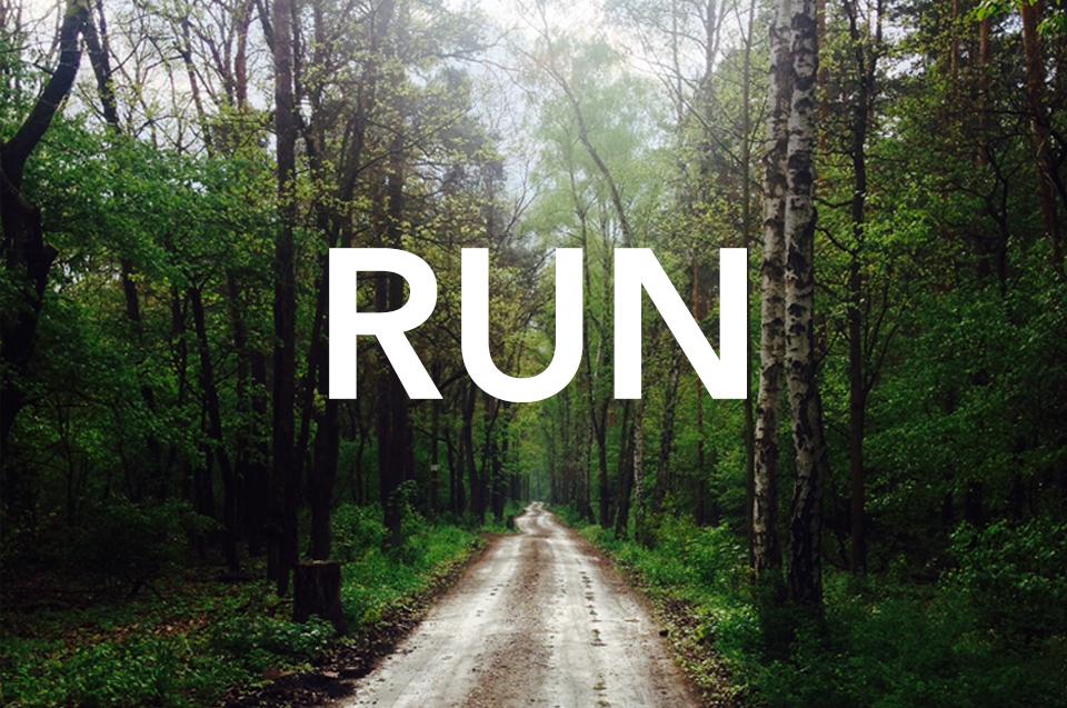 anfangen mit joggen