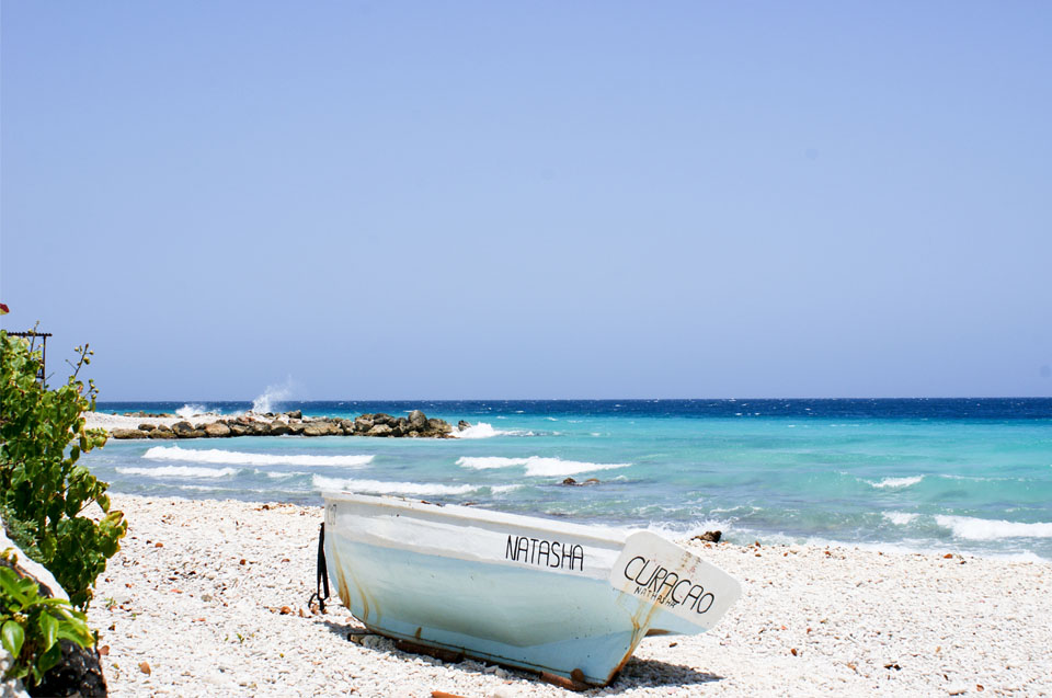curacao_hover