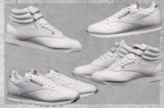 Türchen 23 – Reebok Shoes
