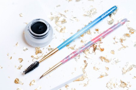 Jacks Beauty Line Pinsel Hover
