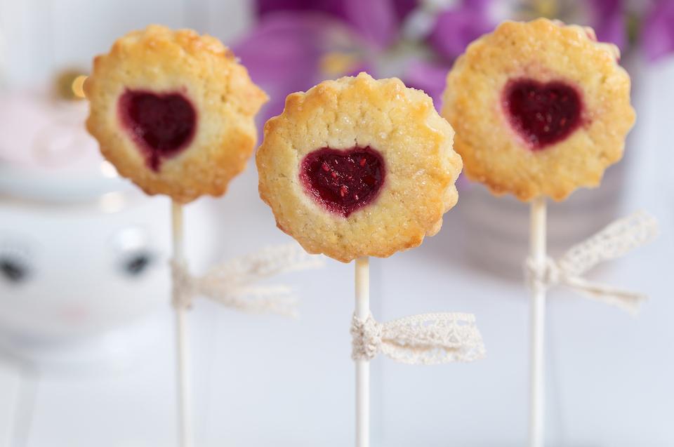 Hover-Valentinstag-Pie-Pop