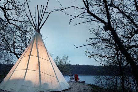 camp-wandawega