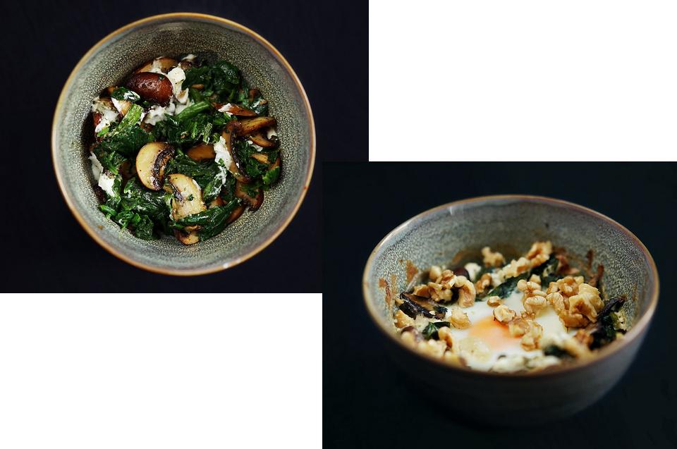 Berliner Küche Rezept