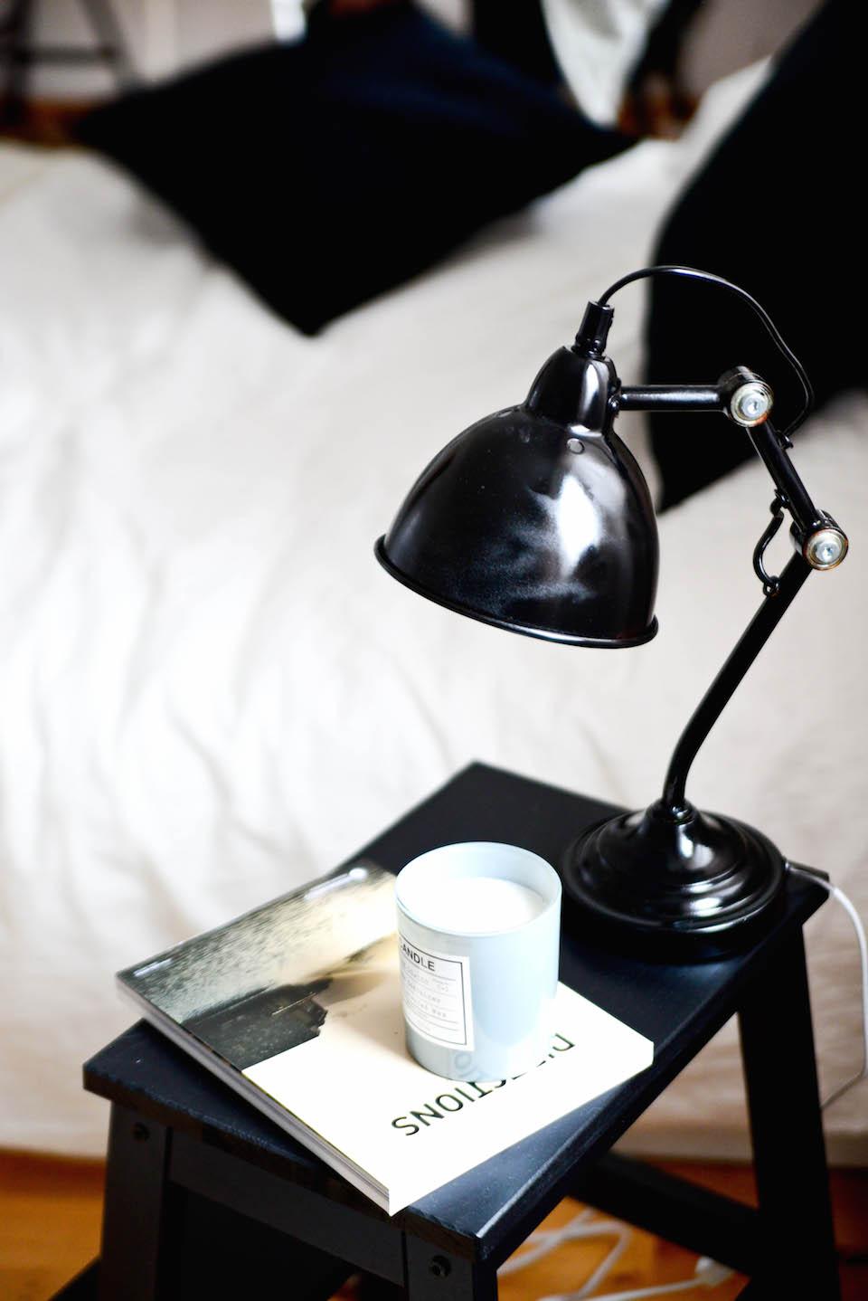 Ikea Deutschland - Das Room Makeover auf todayis.de