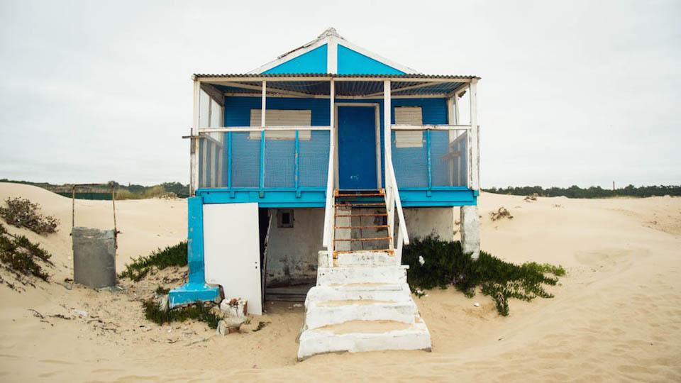 Costa-da-Caparica-1-von-28