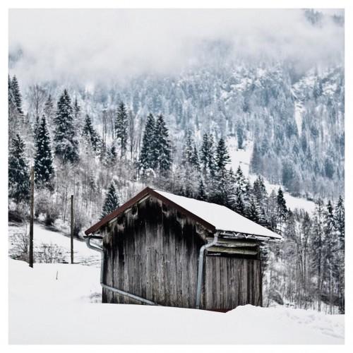 Winter is coming  Winter winterdream teamwinter oberstdorf snow letitsnowhellip