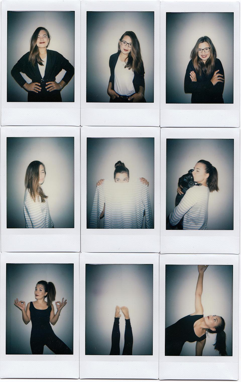 Dariadaria_anzueglich_collage
