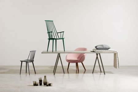 hay-cos-lifestyle-shot-pastel-chairs-table-red-online