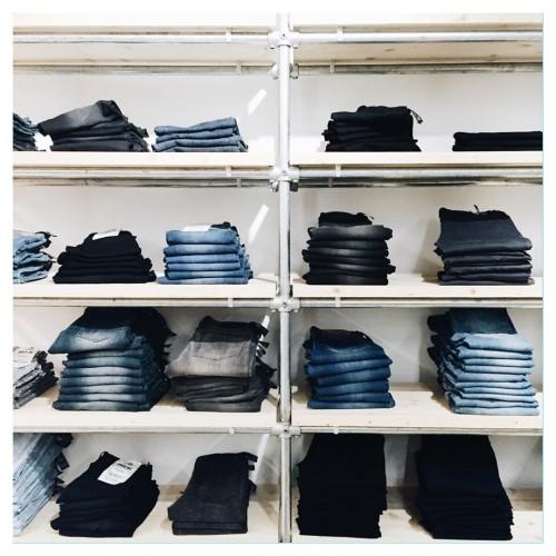 Uhhh Jeans Love at spotdortmund latergram spotdortmund spotculture