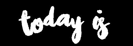 Logo_weiß_footer