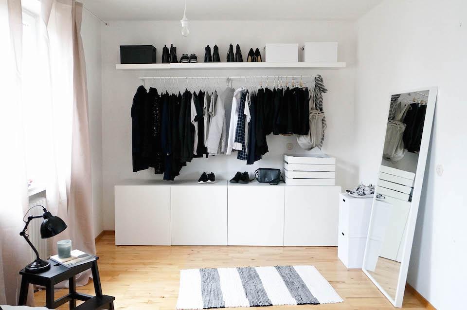 ikea essen wohnwand interessante ideen f r. Black Bedroom Furniture Sets. Home Design Ideas