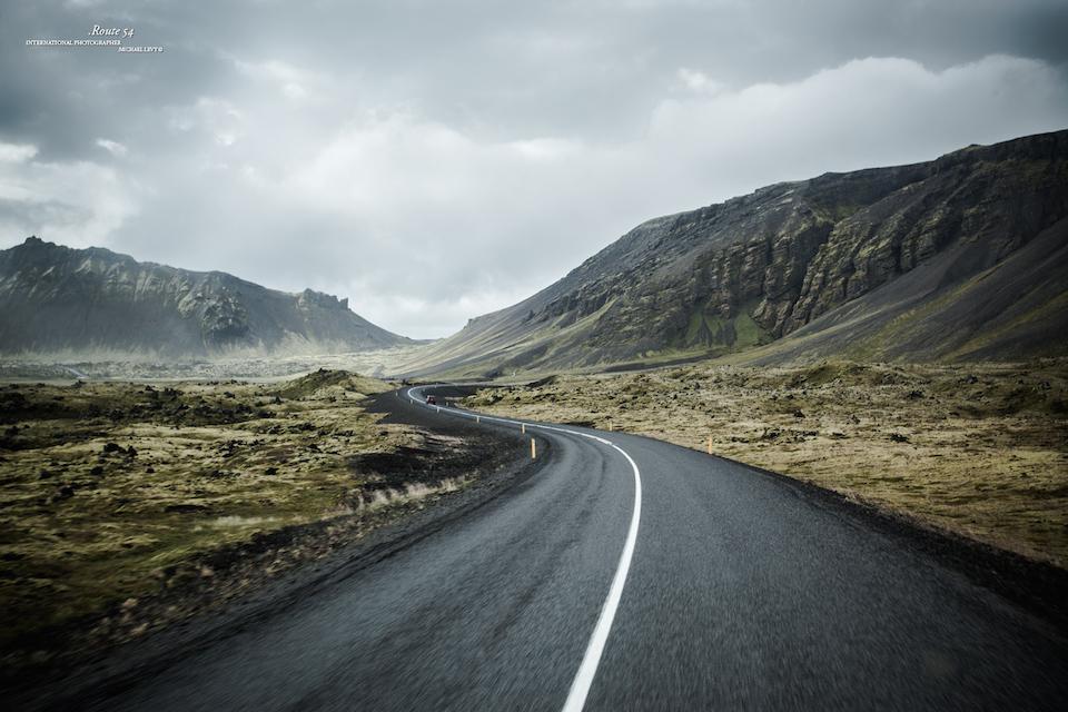 ICELAND-snaefellsnes Travel Bucket List