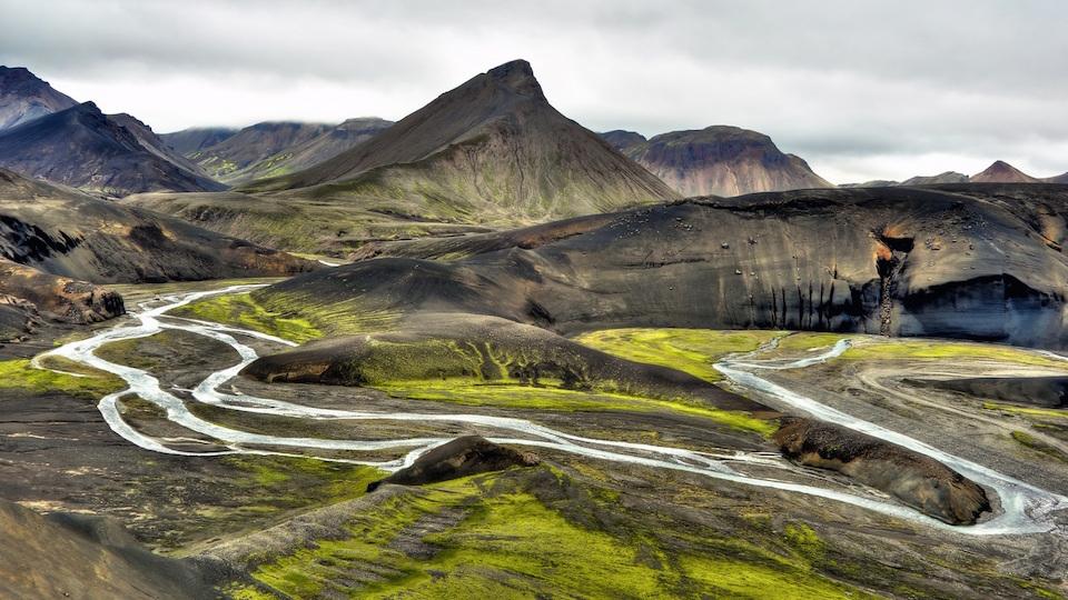 icelandlandscape