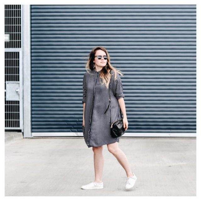 Already seen Annies latest outfit on todayisde? As always basichellip
