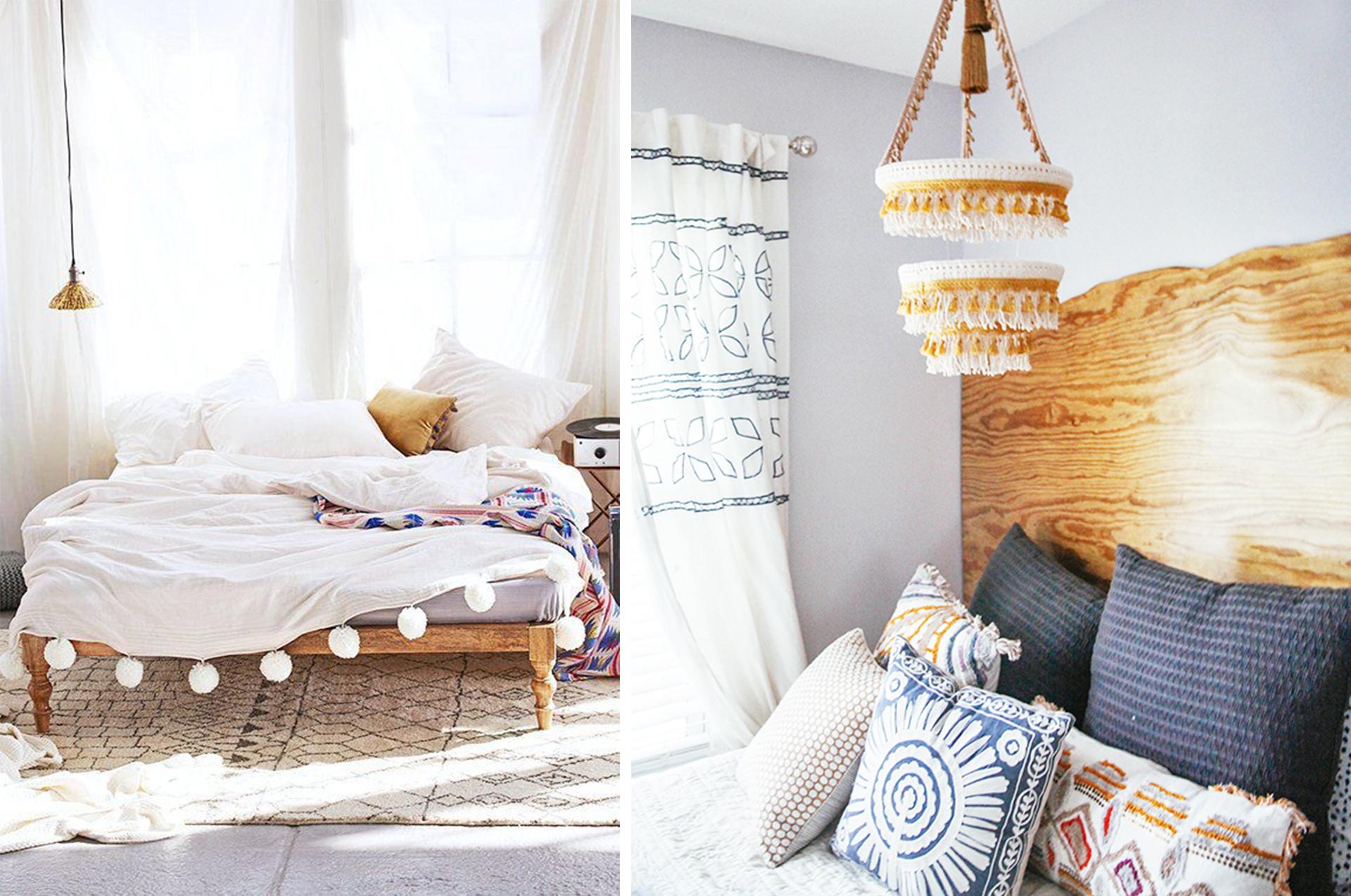 inspirationen wohnen inspiration wohnen inspiration wohnen die neue maisonettewohnung style. Black Bedroom Furniture Sets. Home Design Ideas