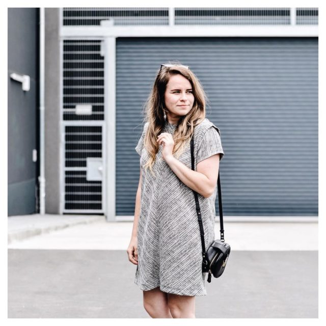 Check out Annies latest outfitpost on todayisde outfit outfitoftheday ootdhellip
