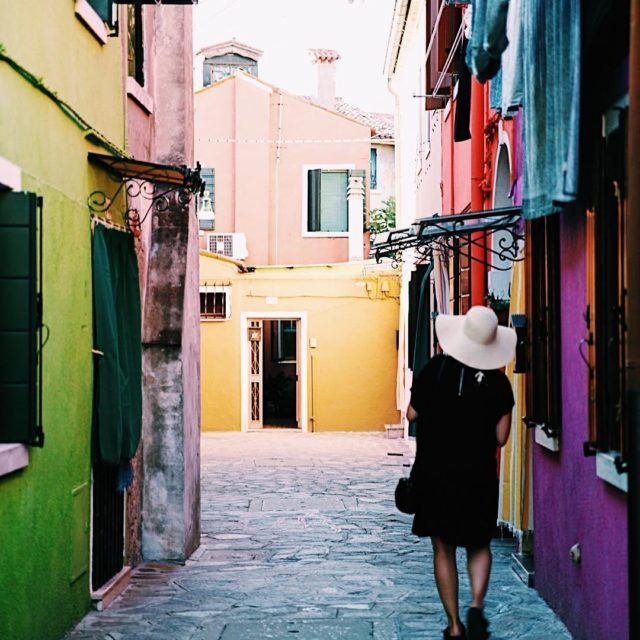 annietravels burano italy italien todayistravel travelgirl girlswhotravel passionpassport beautifuldestinations holidayhellip