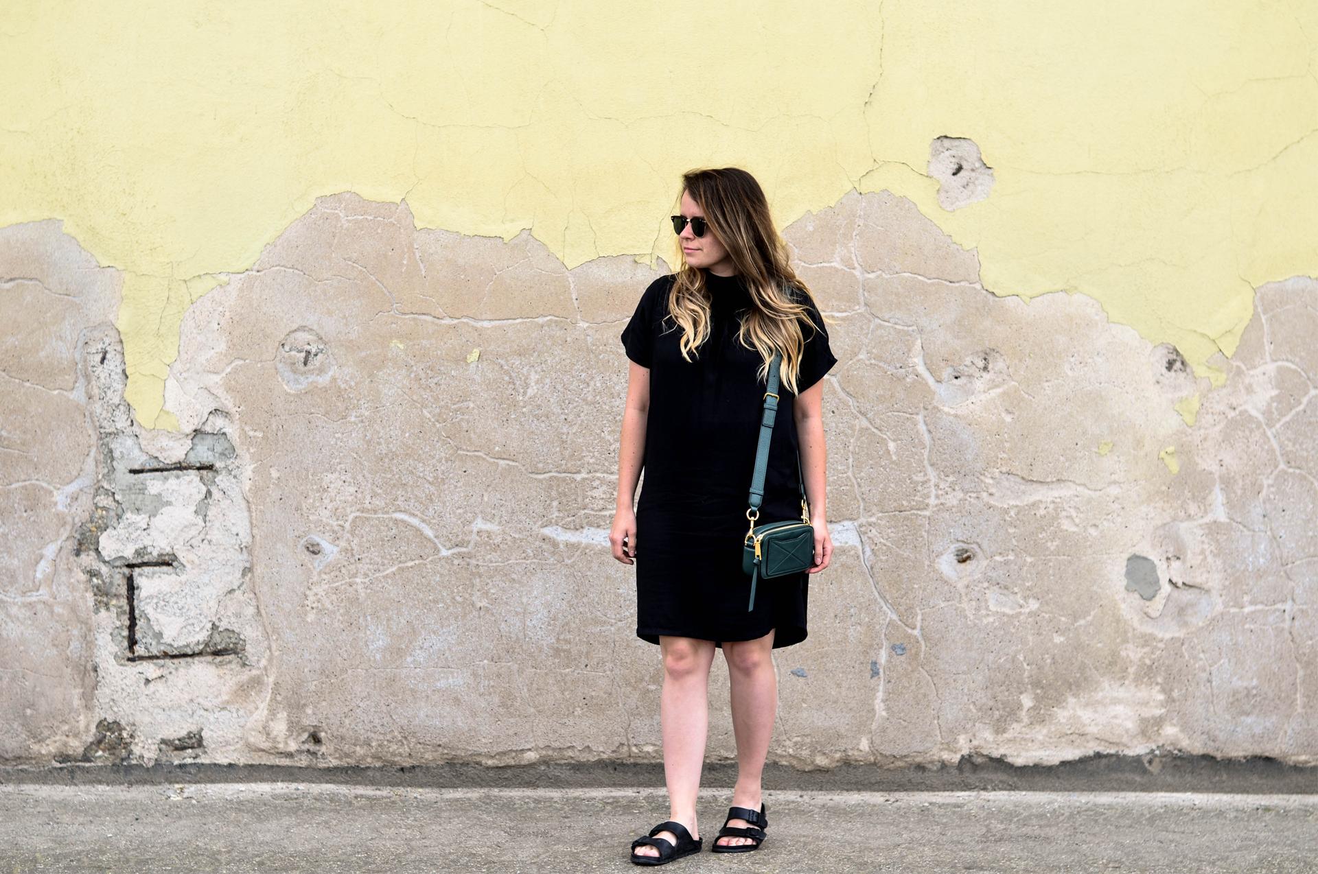 Secondhand Designer Taschen | Second Hand Designer Tasche Todayis De