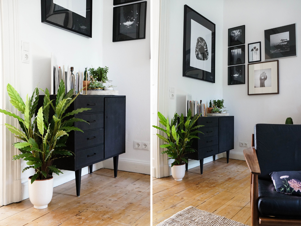 wohnzimmer roomtour. Black Bedroom Furniture Sets. Home Design Ideas