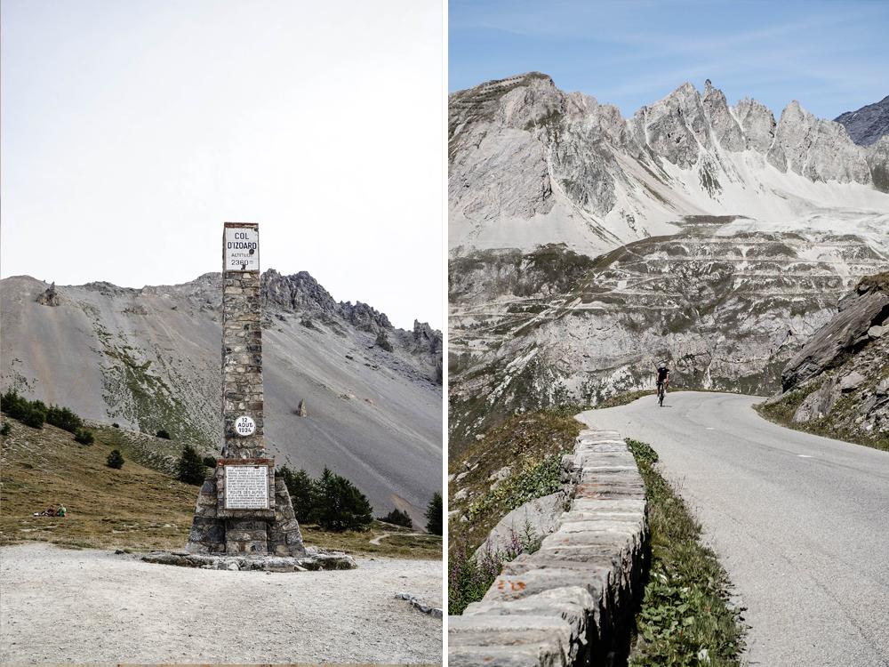 col-de-izoard-rout-des-grandes-alps