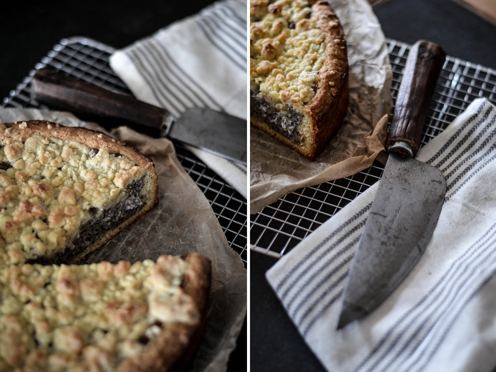 -rezept-mohn-schmand-milch Mohnkuchen mit Streuseln