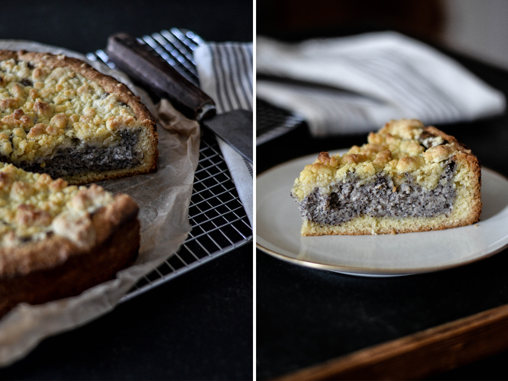 mohnkuchen-streusel-schmand-milch Mohnkuchen mit Streuseln