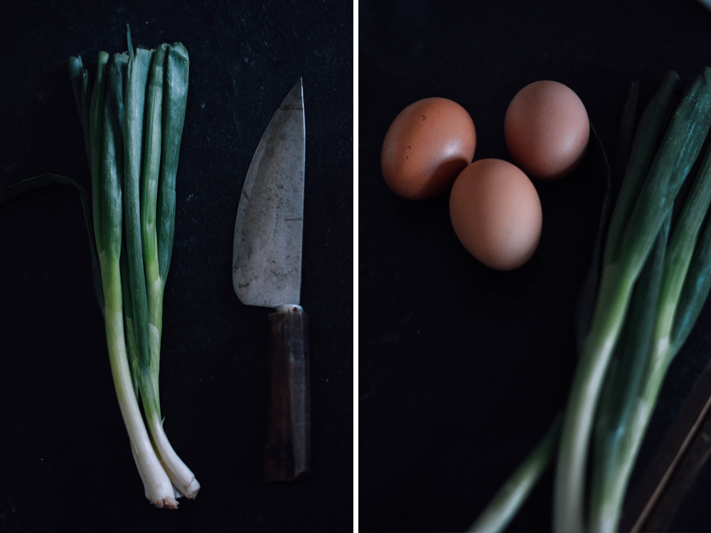 eier-omplett-speck-bacon-healthy