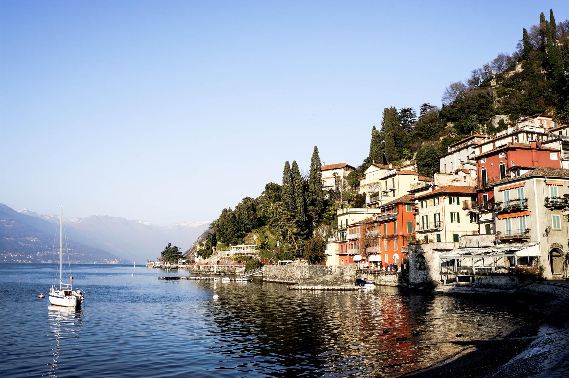 coma-see-lago-di-como-travelblogger
