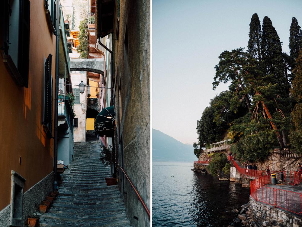 lecco-lago-di-como-comasee-italy-talien