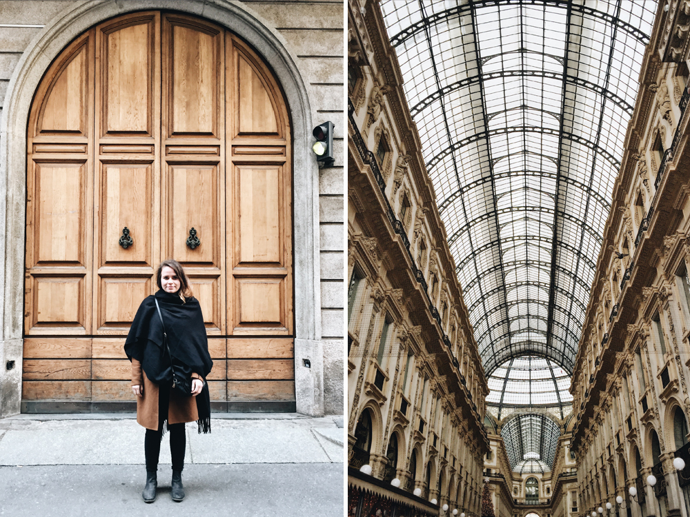 mailand-outfit-milano-italy-italien