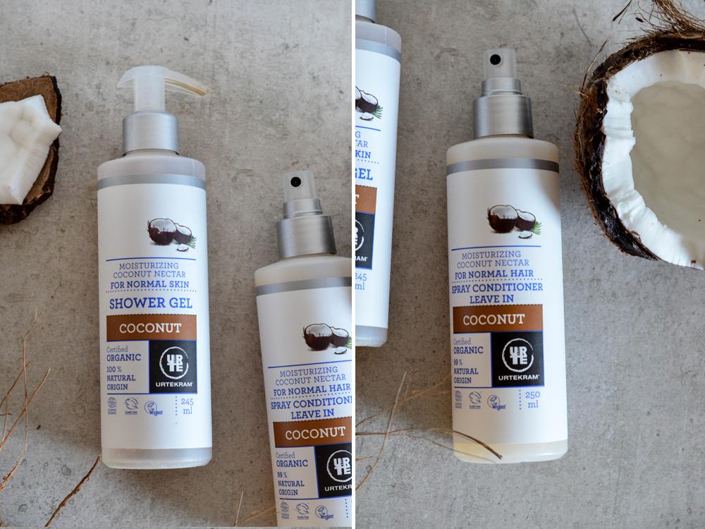 urtekram-coconut-kokusnus-naturkosmetik