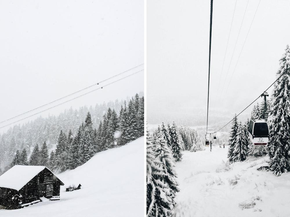 laax-rockresort-flims-schweiz-skiurlaub