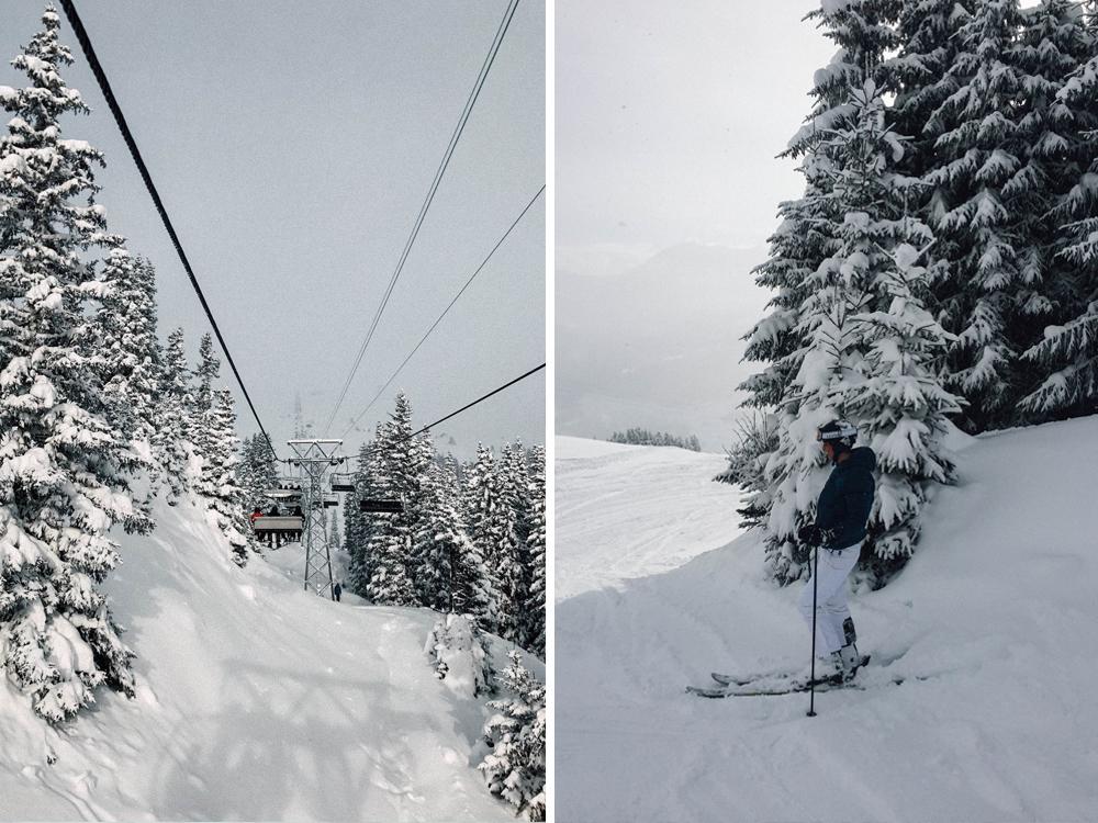 laax-rockresort-skiurlaub-helen