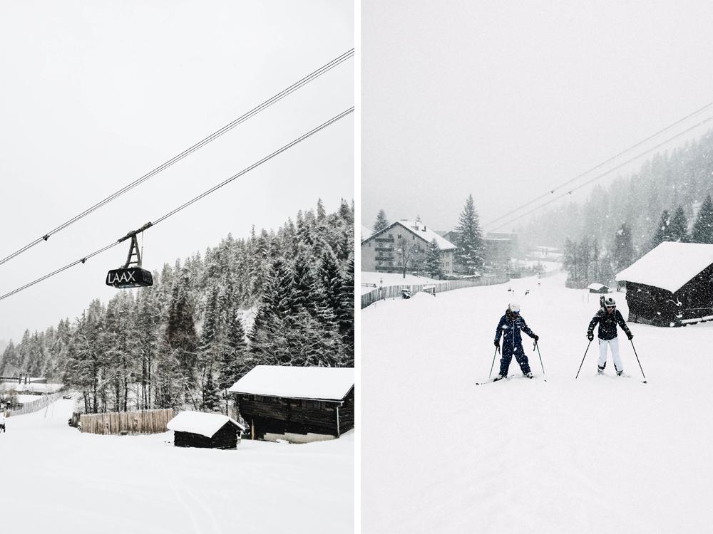 laax-rockresort-skischule