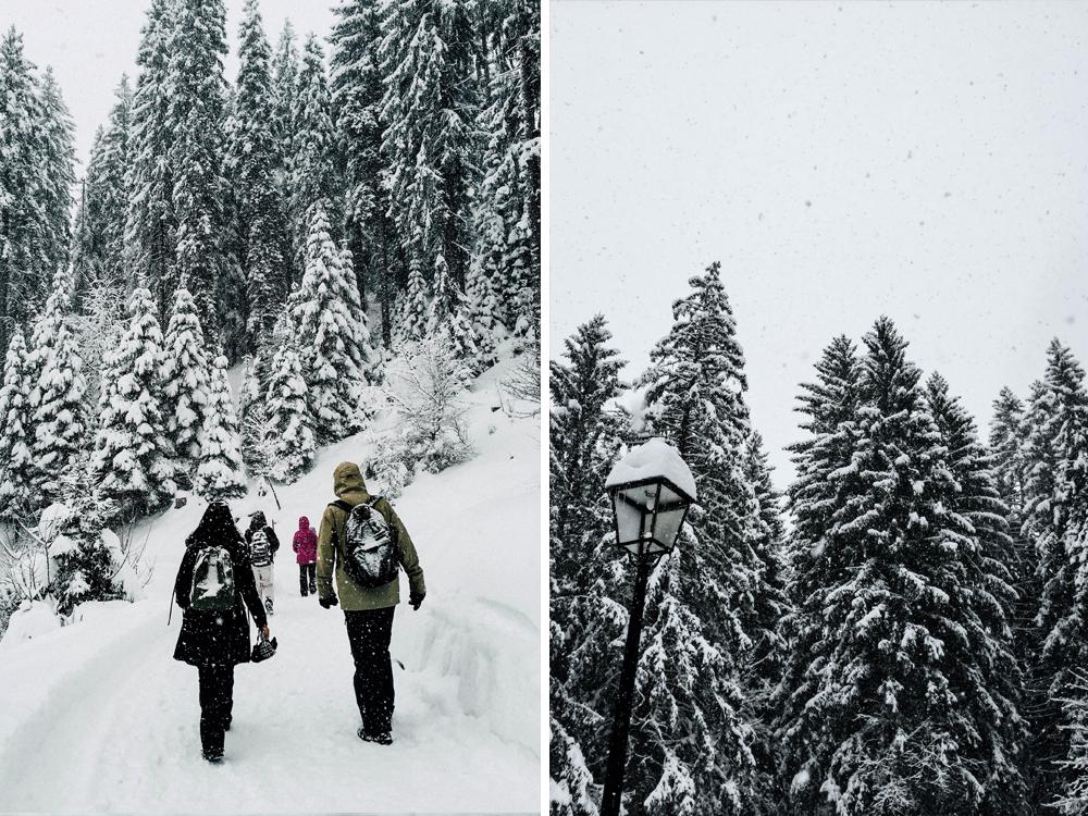 laax-rockresort-winterwanderung