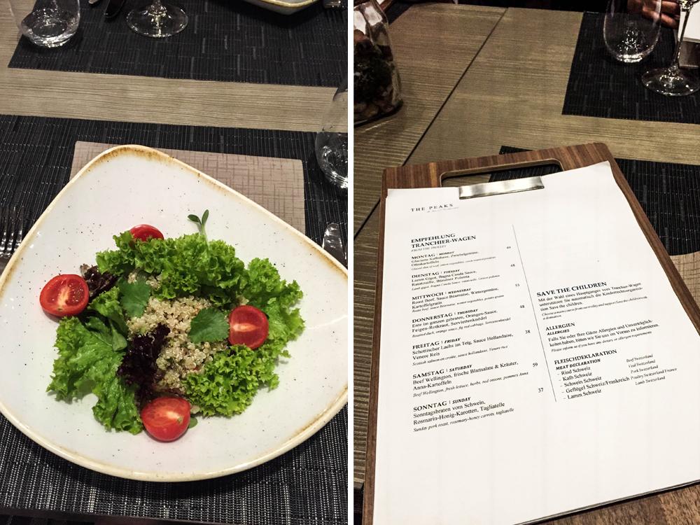 peaks-place-hotel-restaurant-laax