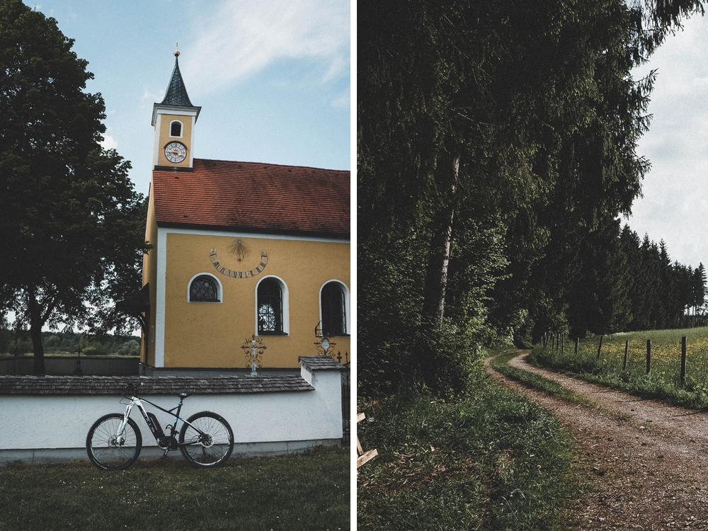 bayern-e-mtb-e-mountainbike