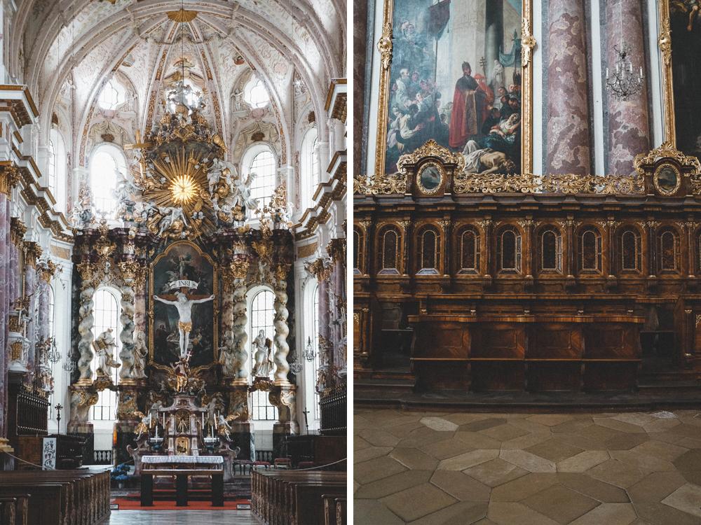 bayern-kloster-fuerstenfeldbruck-zisterzienser