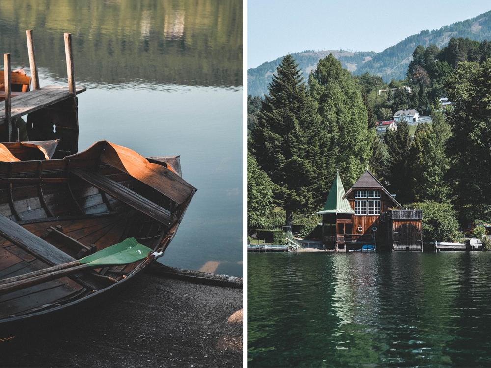 kaernten-camping-buchtenwandern-millstaettersee-millstaett