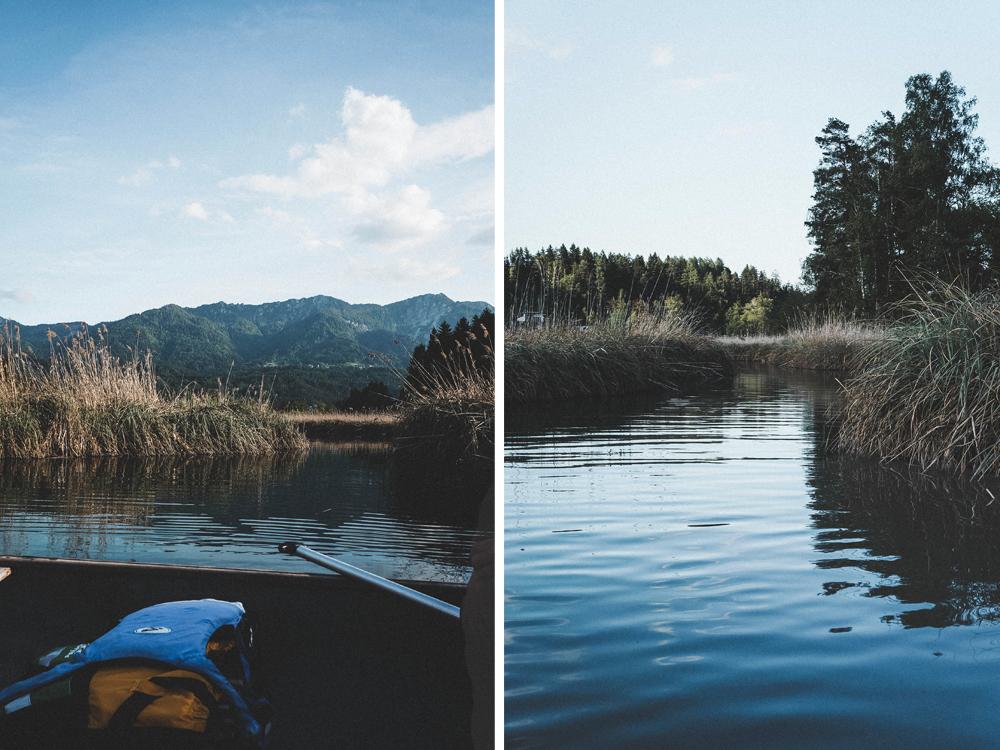 kaernten-camping-kanu-berge