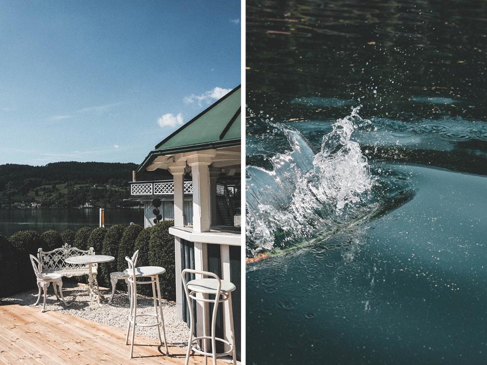 kaernten-camping-millstaedt-badehaus