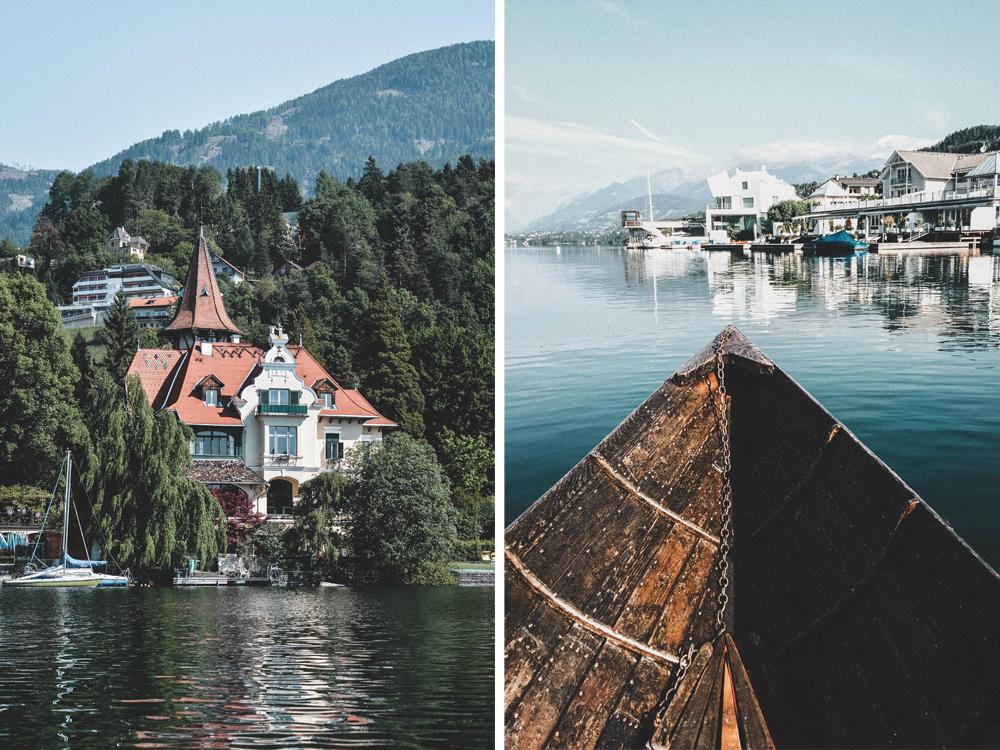 kaernten-camping-villa-verdun-millstaedt