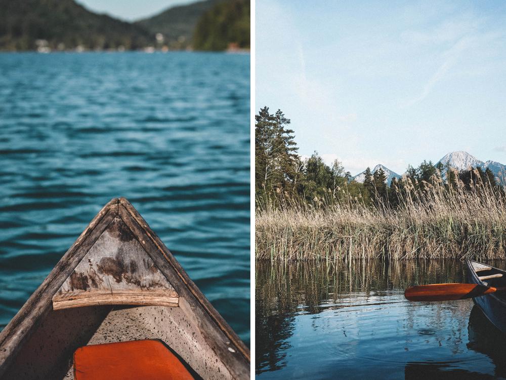 kaernten-kanu-see-camping