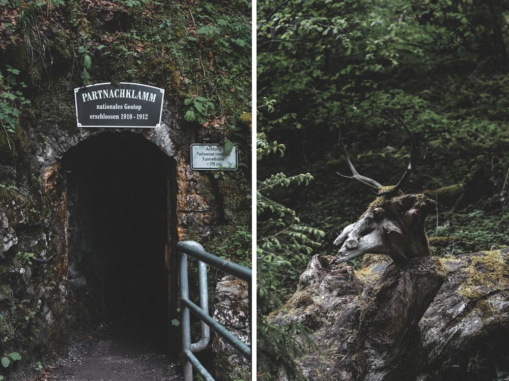 partnachklamm-garmisch-patenkirchen
