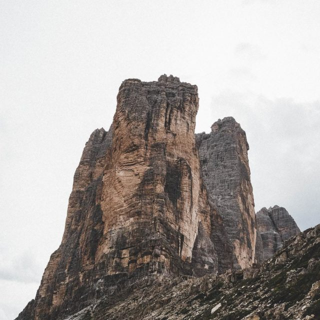 Have you ever been to the Dolomites? dolomiten italy dolomitihellip