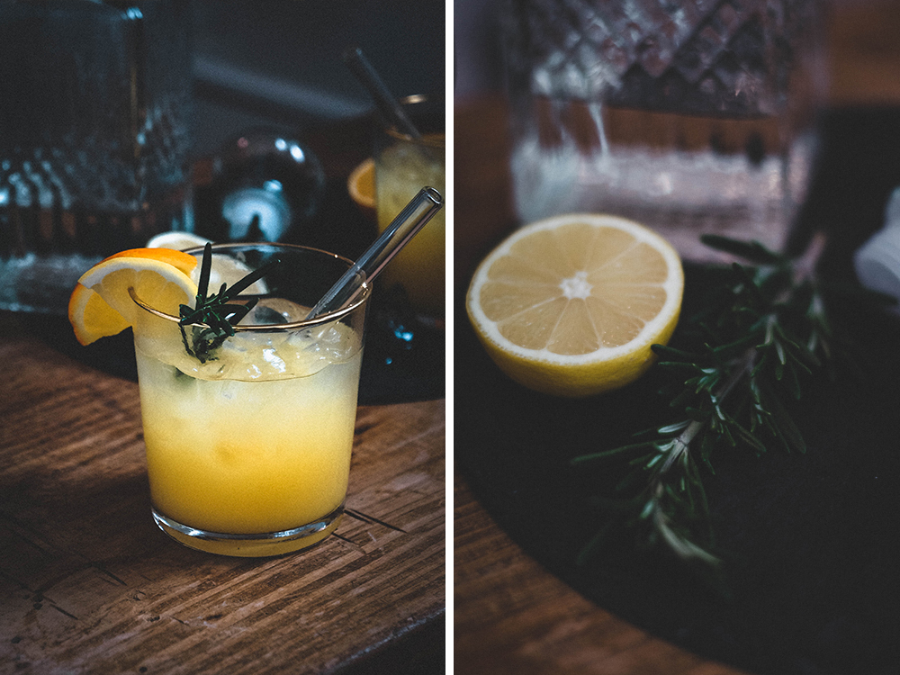 drink-halm-strohhalm-cocktail-party