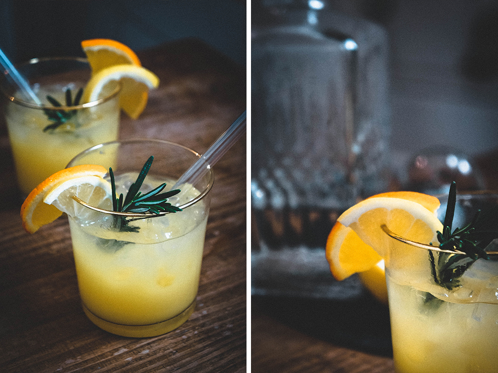 drink-halm-strohhalm-gin-tonic-orange-thymian